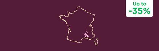 Rhône Festival