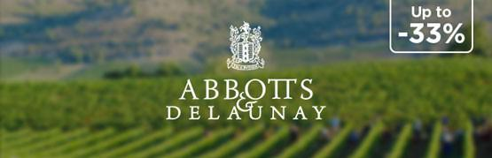 The Burgundian soul  of Languedoc