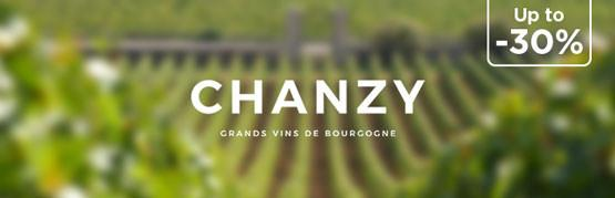 Great terroirs and exceptional value for money