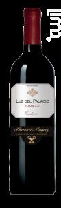 Luz del Palacio - Bernard Magrez - 2019 - Rouge