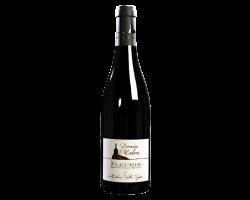 Fleurie • Madone Vieilles Vignes - Domaine de La Madone - 2018 - Rouge