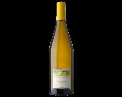 La Fresnaye - Domaine Pithon-Paillé - 2017 - Blanc