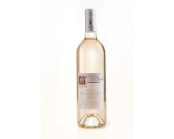 Amour - Domaine Saint Roch - No vintage - Blanc