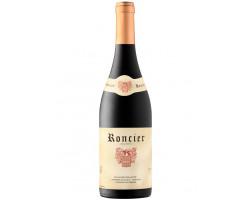 Roncier - Maison L. Tramier et Fils - No vintage - Rouge