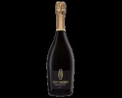 Prosecco Oro di Valerius - Liquoristerie de Provence - No vintage - Effervescent