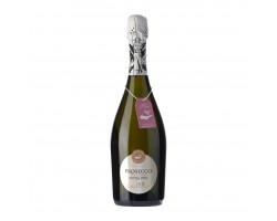 Prosecco Extra Dry - La Callaltella - No vintage - Effervescent