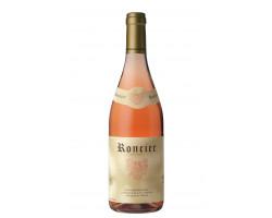 Roncier - Maison L. Tramier et Fils - No vintage - Rosé