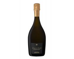 Must Noir - Champagne Nicolo et Paradis - No vintage - Effervescent