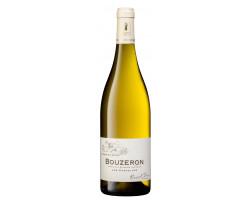 Bouzeron Les Corcelles - Domaine de l'Ecette - 2018 - Blanc