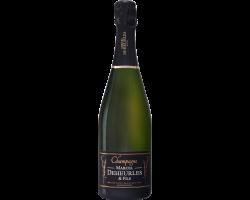 Réserve Brut - Champagne Marcel Deheurles et Fils - No vintage - Effervescent