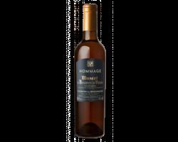 Hommage - Domaine Des Bernardins - No vintage - Blanc