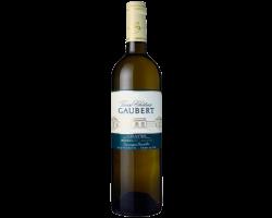 Vieux Château Gaubert - Vignobles  Haverlan - 2017 - Blanc