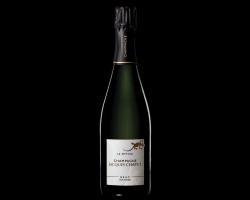Le Mythic - Champagne Jacques Chaput - No vintage - Effervescent