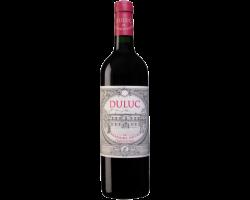 Duluc de Branaire-Ducru - Château Branaire-Ducru - 2015 - Rouge