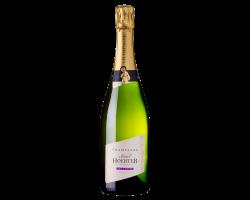 Les 2 Muses - Blanc de Noirs - Champagne Michel Hoerter - No vintage - Effervescent