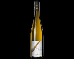 Riesling Grand Cru Sporen - Scheidecker et Fils - 2019 - Blanc
