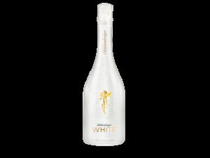 Schlumberger White Secco - Schlumberger - No vintage - sparkling