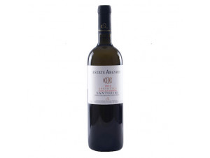 Vareli - Estate ARGYROS - 2016 - white