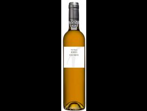Porto Fine White - Alves de Sousa - No vintage - white