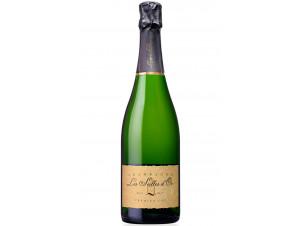 Les Seilles d'Or Premier Cru - Champagne Lejeune-Dirvang - No vintage - sparkling