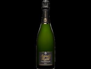 Brut Tradition - Champagne Marinette Raclot - No vintage - sparkling