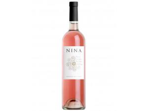 Nina Rosato - Botter - 2016 - rose