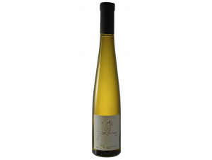 Libertine - Domaine du Clos Roussely - 2016 - white