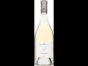 946 - Château Gassier - 2017 - white