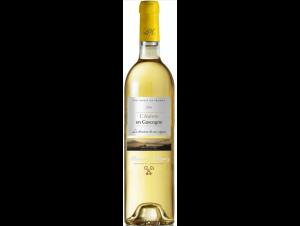 L'Aurore en Gascogne - La douceur de nos vignes - Bernard Magrez - 2018 - white