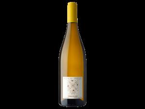 4 Vents - Domaine Pithon-Paillé - 2016 - white