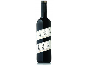 Director's cut - cabernet sauvignon - FRANCIS FORD COPPOLA WINERY - 2016 - red