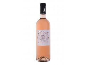Cuvée Plus - Maison Vignes & Mer - 2018 - rose