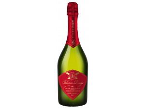Blason Rouge - Sieur d'Arques - No vintage - sparkling