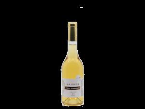 Szamorodni Dry - Majoros - 2013 - white