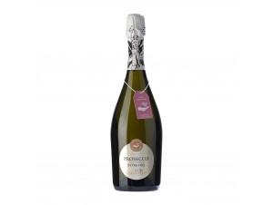 Prosecco Extra Dry - La Callaltella - No vintage - sparkling