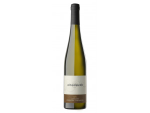 Altenkirch Bodental Steinberg - Weingut Friedrich Altenkirch - 2012 - white