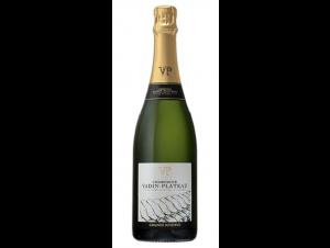 Grande Réserve - Champagne VADIN-PLATEAU - No vintage - sparkling