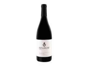 Pinotage - BEAUMONT - 2016 - red