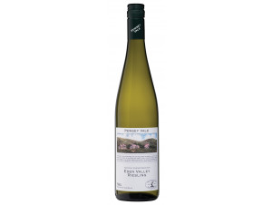 Eden Valley Riesling - Pewsey Vale - 2017 - white