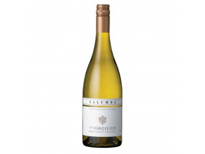 The Virgilius Viognier - YALUMBA - 2009 - white