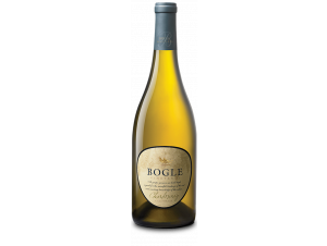 Chardonnay - Bogle Vineyards - 2017 - white