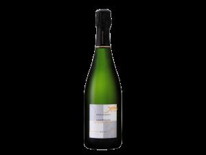 Brut Blanc-de-Blancs - Champagne Jacques Chaput - No vintage - sparkling