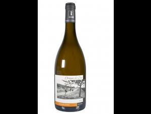 Vieilles vignes - Domaine des Crais - 2018 - white