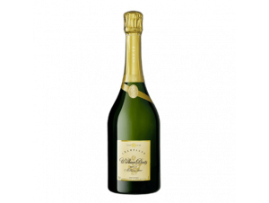 Cuvée William Deutz - Champagne Deutz - 2008 - sparkling
