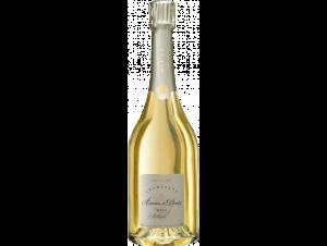 Amour de Deutz - Champagne Deutz - 2006 - sparkling