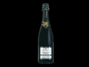 Blanquette Cuvée Réservée Brut - Maison Guinot depuis 1875 - No vintage - sparkling