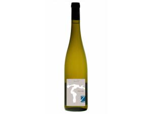 Pinot Gris Cuvée Z - Maison Zeyssolff - 2015 - white