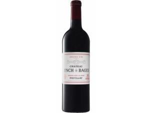 Château Lynch-Bages - Château Lynch-Bages - 2005 - red
