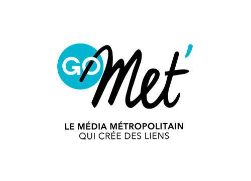 Go Met