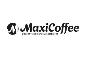 Maxi coffee